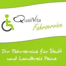 Fahrservice Qualivita GmbH